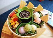 4 Thương hiệu kem nổi tiếng tại Hà Thành nên thử một lần