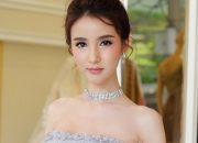 Ngắm 10 mỹ nhân chuyển giới đẹp nhất Thái Lan
