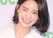 Nữ thần Yoona khiến fan phát sốt với mái tóc cắn xén nhưng vẫn xinh đẹp