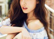 Sao Hàn có khuyết điểm đầy mình vẫn luôn tung hộ, mặt đẹp dáng chuẩn lại bị lãng quên