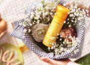 Top 8 loại kem chống nắng đứng đầu đáng dùng trong mùa hè này