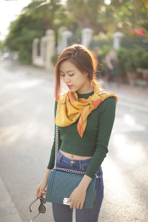 5-nguoi-dep-viet-sexy-voi-street-style-mua-lanh