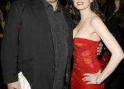 Ông trùm Hollywood quấy rối tình dục Vũ Thu Phương và loạt sao nữ có thể ngồi tù 25 năm