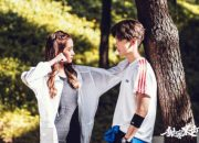 SỐC: Fan Lộc Hàm cắt cổ tay, nhảy lầu tự tử khi thần tượng công khai bạn gái