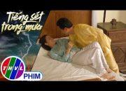 THVL | Nhà đang bao việc, Thị Bình còn 'rửng mỡ' với chồng