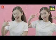 THỜI TRANG | Xu Hướng Kẹp Tóc 2019 Như Sao Kpop