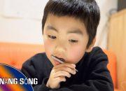 Cách tạo thói quen tự giác học tập cho trẻ | Kỹ Năng sống