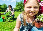 Kỹ Năng Chăm Sóc – 10 Kĩ Năng Sống Cần Dạy Khi Trẻ Lên 10 Tuổi