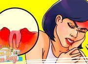 10 Kỹ Năng Sinh Tồn Phải Biết Nếu Bạn Muốn Sống Sót