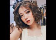 HAIR 2019!! Những kiểu tóc ngắn đẹp dễ thương hot hiện nay