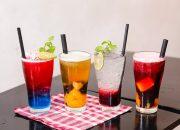 Trà sữa Teewe Bubble Tea – Xu hướng đồ uống hiện đại