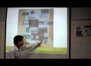 FPT-FITC Đào tạo kỹ năng mềm cho sinh viên