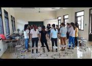 Kỹ năng giảng dạy kỹ năng sống | Giáo viên Trung tâm KNS Thảo Quyên