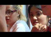 VNGN: Nâng cao kĩ năng mềm cho sinh viên Việt Nam