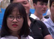 Giải pháp việc làm cho sinh viên Trường ĐHCN Việt Hung