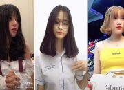 TOP 50 bài nhạc nền CỰC HOT trên Tik Tok Việt Nam