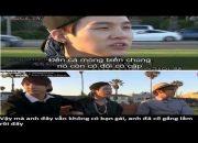 Suga (BTS) – 'Thánh phũ' với 16 câu nói 'bá đạo trên từng hạt gạo' có thể khiến bạn câm nín!