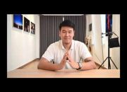[Khoi Le's Vlog] – Đọc vị ngôn ngữ cơ thể – Kỹ năng mềm nên biết của wedding photographers