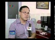 VNNP – Đào tạo Hành chính, kế toán, tiếng anh, kỹ năng mềm, dạy học
