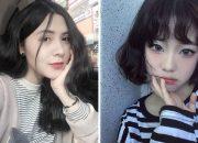 """5 kiểu tóc cực hot 2019 giúp bạn trẻ ra cả chục tuổi, """"ai để cũng xinh"""""""