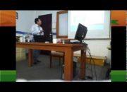 Kỹ năng mềm-Chăm sóc khách hàng-P1-Diễn giả Anthony Mỹ, Th Sĩ QTKD, Chuyên gia đào tạo DN