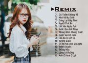 NHẠC TRẺ REMIX 2019 HAY NHẤT HIỆN NAY 💋 EDM Tik Tok Htrol Remix – lk nhac tre remix gây nghiện 2019