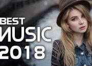 Best Pop Music – Top Pop Hits Playlist Updated Weekly 2018 – The Best Songs Of Spotify 2018