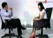 Kỹ năng thuyết trình trong giao tiếp – Kỹ năng mềm | KynangTV