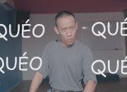TUYỆT KỸ ỨNG BIẾN KHI KHÔNG BIẾT PHẢI NÓI GÌ! | Nguyễn Hữu Trí