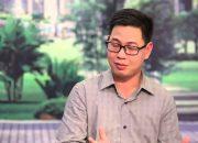 Kỹ Năng Sống VTV3 – Ý nghĩa thực sự của việc học