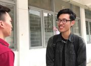 Kỹ năng mềm – Đại học bách khoa Hà Nội – 20182