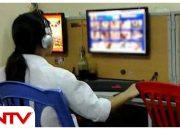 Quen qua mạng, Nữ sinh lớp 7 bị đưa vào nhà nghỉ – Bài Học Cay Đắng l ANTV