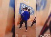 Clip Bạo lực học đường – Kỹ năng sống – lớp 10A03 – School Violence