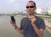 Tinhte.vn – Chụp hình đẹp hơn với chế độ M trên Xperia Z1