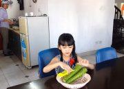 Dạy bé kỹ năng tự chăm sóc bản thân | Kỹ năng sống cho trẻ em