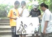 Teamwork.edu.vn – Kỹ Năng sống cho trẻ em Tại Bách Thảo