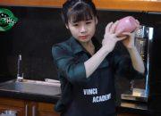 Hướng Dẫn Cách Pha Chế Trà Sữa Vị Bằng Siro – Trà Sữa Việt