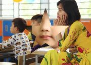 Khóa học  BÉ TỰ TIN VÀO LỚP 1 – TT Kỹ Năng Sống Awaken tại Quảng Ninh