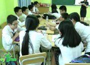 [GENA.VN] Kỹ năng sống: Tiết kiệm & quản lý chi tiêu tài chính cho trẻ
