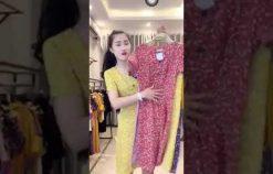 Vũ Hạnh – Chuyên quần áo công sở – Áo hot nhất ngày hôm nay