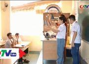 Giáo dục kỹ năng sống trong trường học | QTV