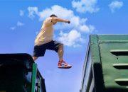 """Sneakers  Phiêu Lưu Ký 02 – Mang 10 đôi sneakers """"HOT"""" đi biển và cái kết"""