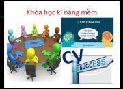 kĩ năng họp nhóm-Kĩ năng mềm