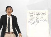TS Lê Thẩm Dương – Bí quyết tạo động lực cho nhân viên tăng hiệu suất làm việc 300%