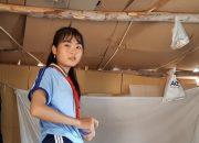 Phần 2: Rơi nước mắt bé gái học giỏi phải xin từng cái quần để mặc đến trường
