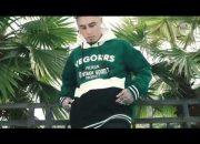 Áo Vegorrs Hoodie – Xu hướng thời trang HOT nhất hiện nay