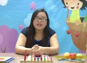 Phương pháp dạy trẻ chậm nói – Phần 1
