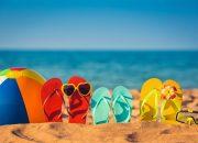 Top 5 điểm du lịch nhất định phải đến hè năm 2019