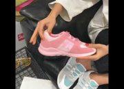 Giày nữ thời trang xu hướng 2018 – Hot Trend 2018