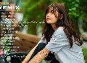 NHẠC TRẺ REMIX 2019 HAY NHẤT HIỆN NAY – EDM Tik Tok Htrol Remix – lk nhac tre remix gây nghiện 2019
